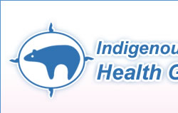 Indigenous Health Group